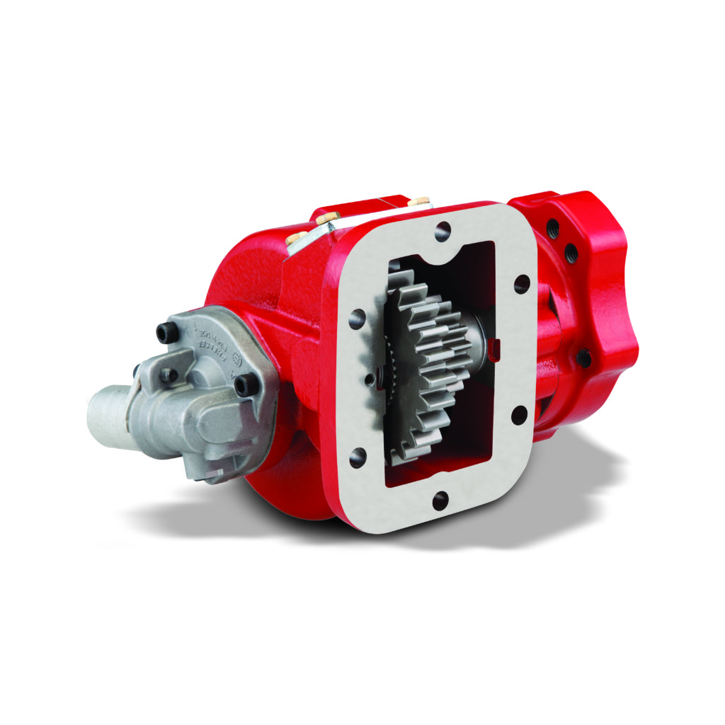 pto for allison transmission wiring diagram with Parker Hydraulics Locations on 1226980 Back Blinkers Work But Not Front Or Dash besides Hesston Parts Service further Parker Hydraulics Locations further T6286 likewise Chelsea Pto Wiring Diagram.