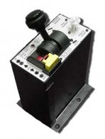 AVC-295-TG-13 AIR CONTROLLER W/TAILGATE SWITCH