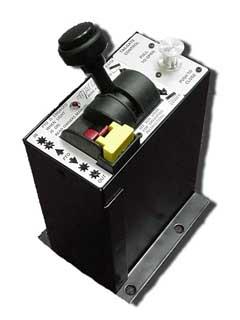 Apsco Air Controls Wetlinekits