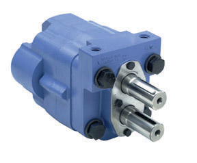 Permco Hydraulic Pumps | WetLinekits
