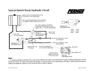 literature wetlinekits Typical Home Plumbing Diagram