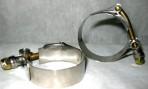 1 1/2″ T-BOLT CLAMP   HC150