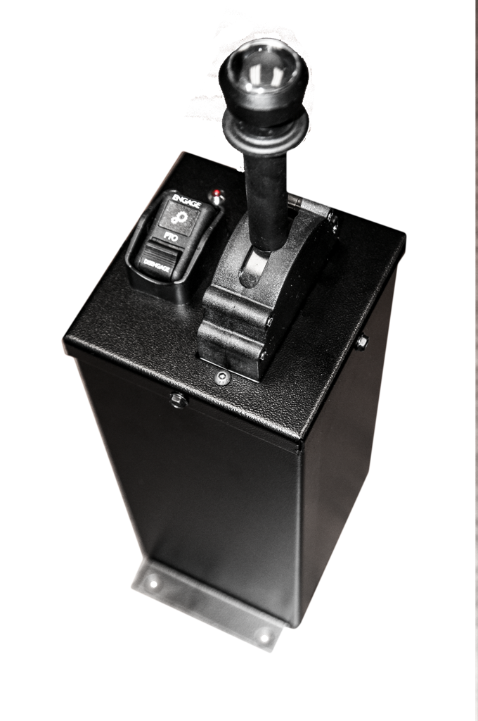 Dump Truck Control Switch : Dump body up down switch bing images