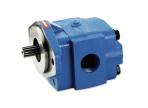 P2100 Pumps Small displacement PTO pumps